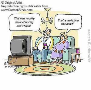 realitytv3