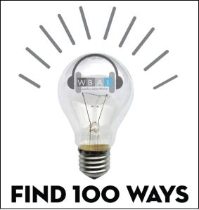 100-ways-logo