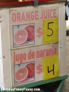 orange-juice-vs-jugo-de-naranja