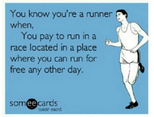 pay to run