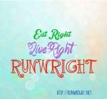 Http:runwright.net
