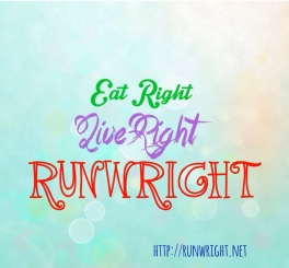 Http:runwright.net