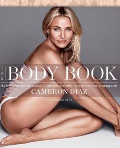The Body Book http://runwright.net