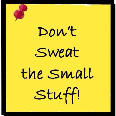 img_4802 write or die sweat the small stuff too run wright