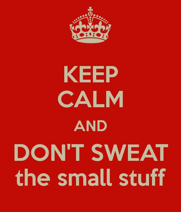 img_4804 write or die sweat the small stuff too run wright