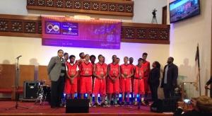 Ephesus Junior Basketball Team 2014 on http://runwright.net