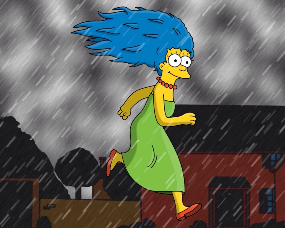 Run In The Rain And Love It Run Wright