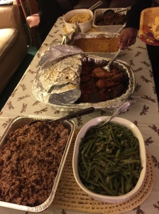 Thanksgiving http://runwright.net