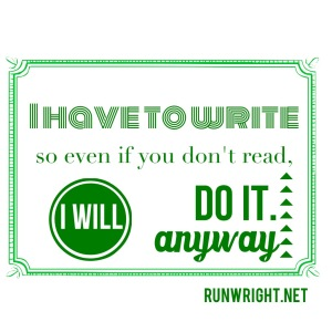 I have to write http://runwright.net