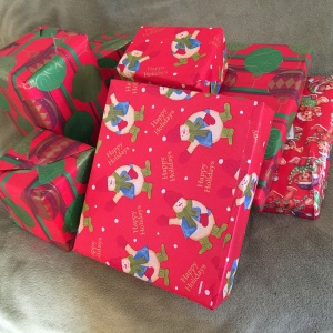Gift wrapping http://runwright.net