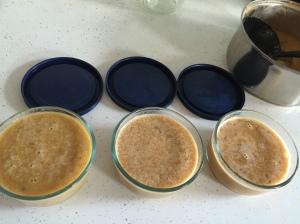 Soup detox http://runwright.net