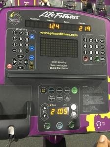 Gym equipment http://runwright.net