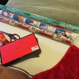 Gift wrapping central http://runwright.net