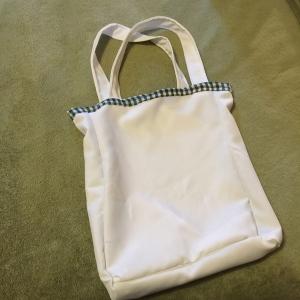 Tote bag http://runwright.net
