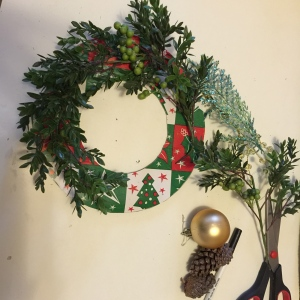Christmas decor http://runwright.net
