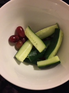 Healthy Snacks http://ruwright.net