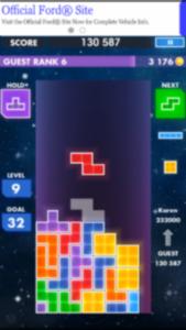 Tetris http://runwright.net