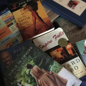 Books http://runwright.net