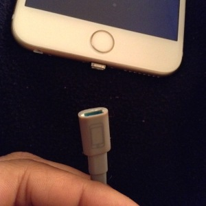iPhone charger http://runwright.net