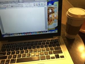Writing http://runwright.net