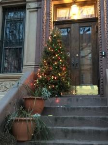 Christmas tree http://runwright.net