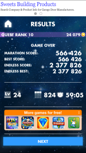 Tetris highscore http://runwright.net