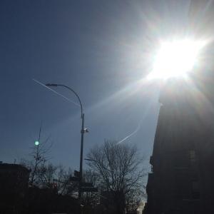NYC http://runwright.net