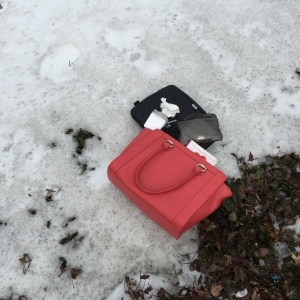 Snow http://runwright.net