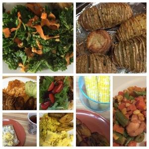 Week of Eats http://runwright.net