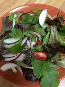 Salad http://runwright.net