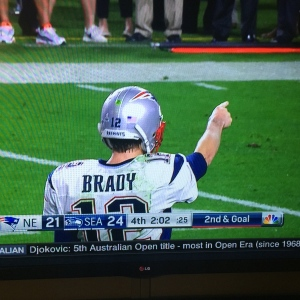Being Tom Brady http://runwright.net