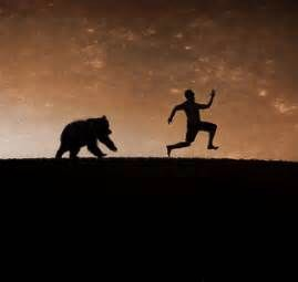 5 reasons to run slowly