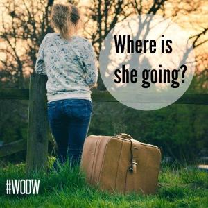 Going Nowhere http://runwright.net
