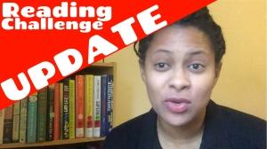 Runwright Reads Reading Challenge Recap