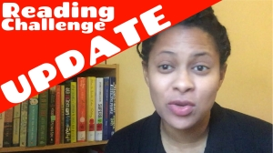 Runwright Reads Reading Challenge Recap