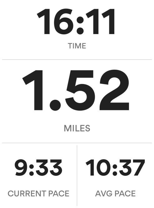 run 27