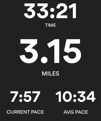 run 29