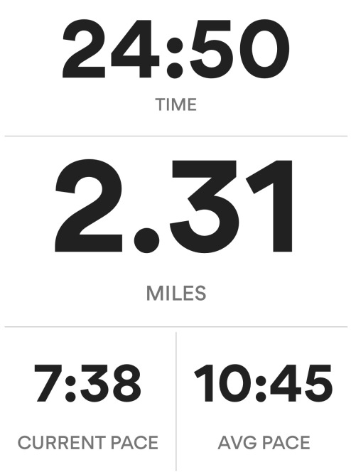 run 32