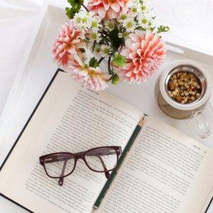Popsugar Reading Challenge-2017